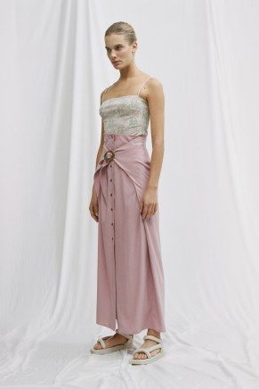 Nanushka-13prefall-trend council-12718