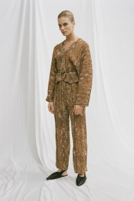 Nanushka-18prefall-trend council-12718