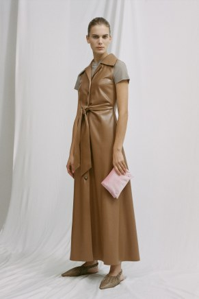 Nanushka-25prefall-trend council-12718