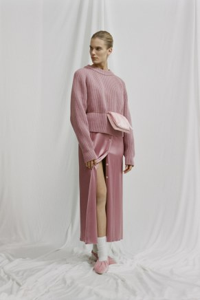 Nanushka-26prefall-trend council-12718