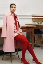 Red Valentino-10prefall-trend council-12718