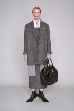 Thom Browne-01prefall-trend council-12718