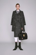 Thom Browne-02prefall-trend council-12718