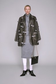 Thom Browne-05prefall-trend council-12718