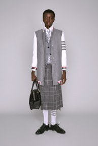 Thom Browne-06prefall-trend council-12718