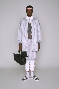 Thom Browne-07prefall-trend council-12718