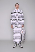 Thom Browne-09prefall-trend council-12718