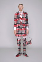 Thom Browne-10prefall-trend council-12718