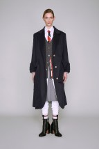 Thom Browne-11prefall-trend council-12718