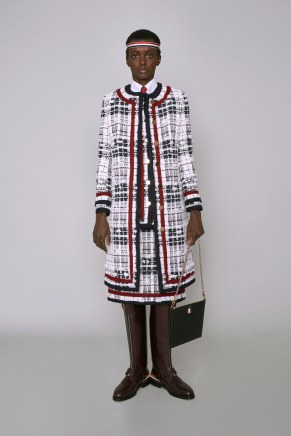 Thom Browne-12prefall-trend council-12718