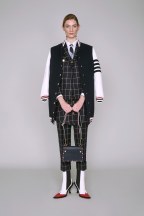 Thom Browne-15prefall-trend council-12718