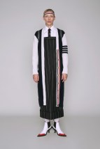 Thom Browne-16prefall-trend council-12718