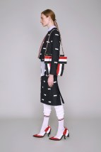 Thom Browne-17prefall-trend council-12718