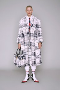 Thom Browne-18prefall-trend council-12718