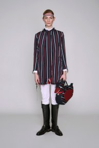 Thom Browne-19prefall-trend council-12718