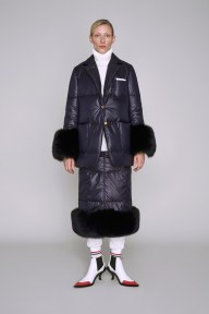 Thom Browne-20prefall-trend council-12718