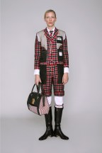 Thom Browne-21prefall-trend council-12718