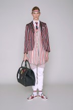 Thom Browne-22prefall-trend council-12718