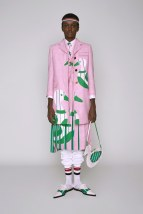 Thom Browne-24prefall-trend council-12718