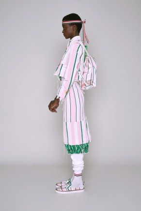 Thom Browne-25prefall-trend council-12718