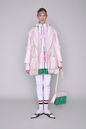 Thom Browne-26prefall-trend council-12718