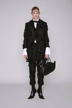Thom Browne-27prefall-trend council-12718