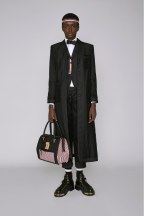 Thom Browne-28prefall-trend council-12718
