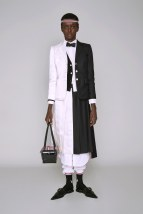 Thom Browne-30prefall-trend council-12718