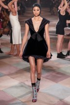 christian dior-01s19-couture-trend council