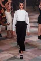 christian dior-03s19-couture-trend council