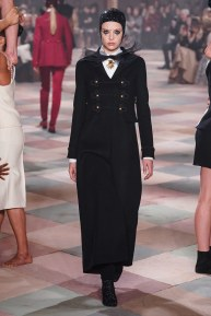 christian dior-05s19-couture-trend council