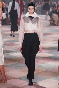 christian dior-06s19-couture-trend council