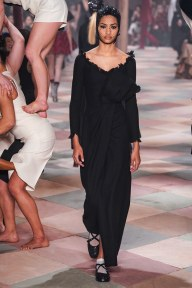 christian dior-07s19-couture-trend council