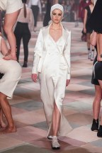 christian dior-09s19-couture-trend council