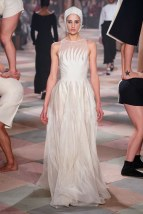 christian dior-10s19-couture-trend council