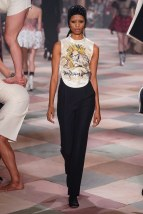 christian dior-11s19-couture-trend council