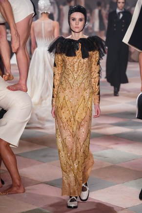 christian dior-12s19-couture-trend council