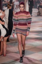 christian dior-14s19-couture-trend council