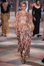 christian dior-15s19-couture-trend council