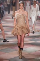 christian dior-16s19-couture-trend council