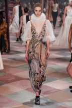 christian dior-17s19-couture-trend council