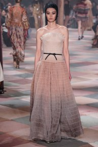 christian dior-18s19-couture-trend council