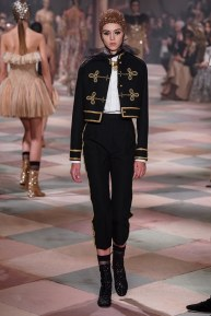 christian dior-19s19-couture-trend council
