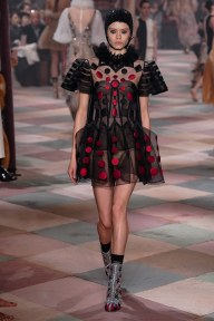 christian dior-20s19-couture-trend council