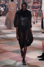 christian dior-21s19-couture-trend council