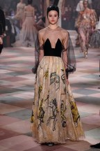 christian dior-22s19-couture-trend council