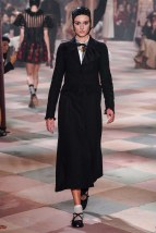 christian dior-23s19-couture-trend council