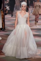 christian dior-24s19-couture-trend council
