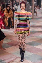 christian dior-27s19-couture-trend council