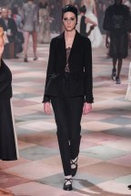 christian dior-28s19-couture-trend council